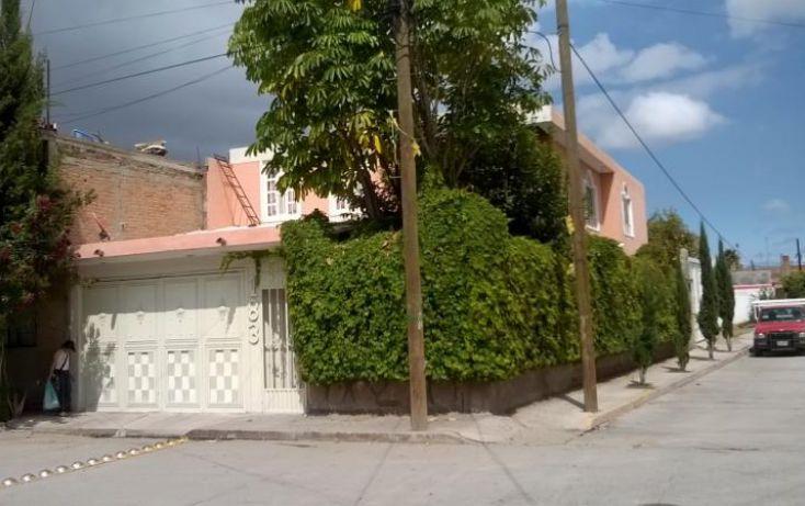 Foto de casa en venta en priv de comandantes, simón diaz, san luis potosí, san luis potosí, 1338973 no 01