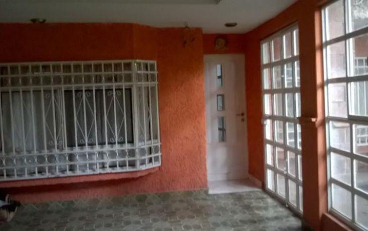 Foto de casa en venta en priv de comandantes, simón diaz, san luis potosí, san luis potosí, 1338973 no 03