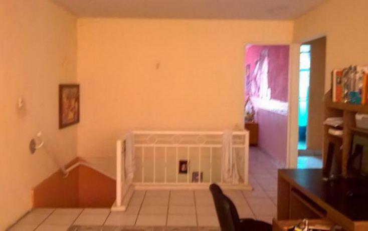 Foto de casa en venta en priv de comandantes, simón diaz, san luis potosí, san luis potosí, 1338973 no 05
