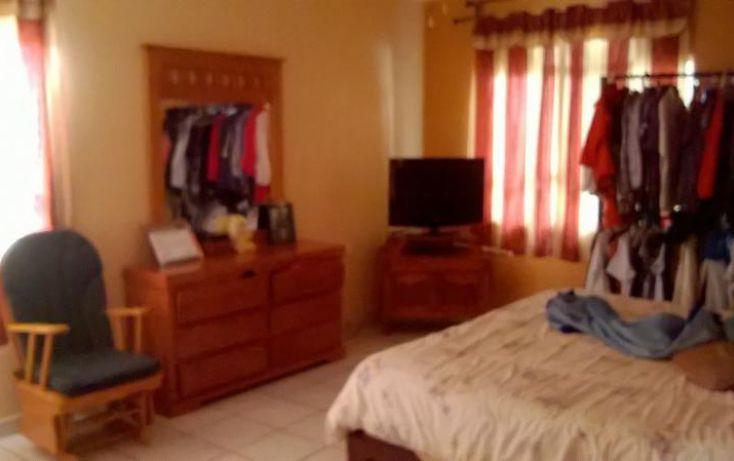 Foto de casa en venta en priv de comandantes, simón diaz, san luis potosí, san luis potosí, 1338973 no 06