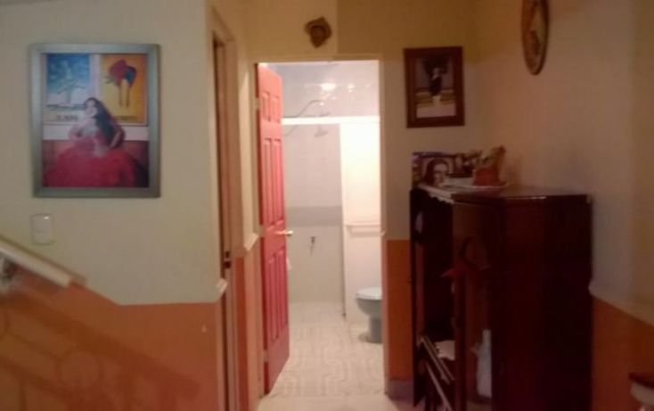 Foto de casa en venta en priv de comandantes, simón diaz, san luis potosí, san luis potosí, 1338973 no 08
