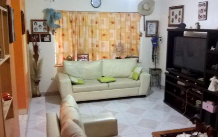 Foto de casa en venta en priv de comandantes, simón diaz, san luis potosí, san luis potosí, 1338973 no 09