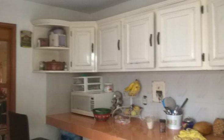 Foto de casa en venta en priv de comandantes, simón diaz, san luis potosí, san luis potosí, 1338973 no 10