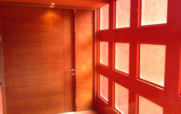 Foto de departamento en venta en priv de la 23 sur 3702, residencial la encomienda de la noria, puebla, puebla, 1804846 no 01