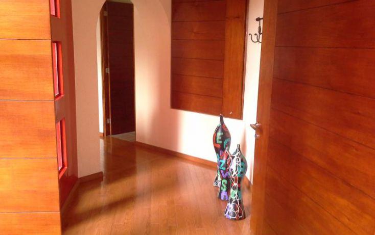 Foto de departamento en venta en priv de la 23 sur 3702, residencial la encomienda de la noria, puebla, puebla, 1804846 no 02