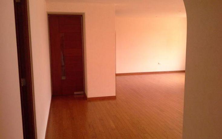 Foto de departamento en venta en priv de la 23 sur 3702, residencial la encomienda de la noria, puebla, puebla, 1804846 no 08
