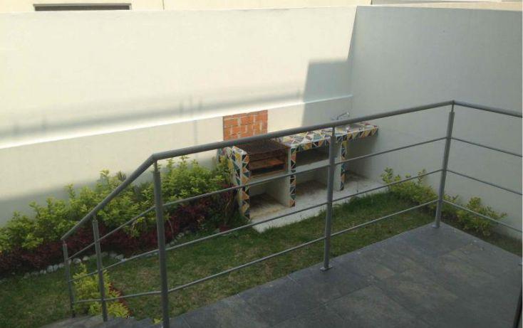 Foto de casa en renta en priv de la cañada 53, bosque real, huixquilucan, estado de méxico, 1995046 no 05
