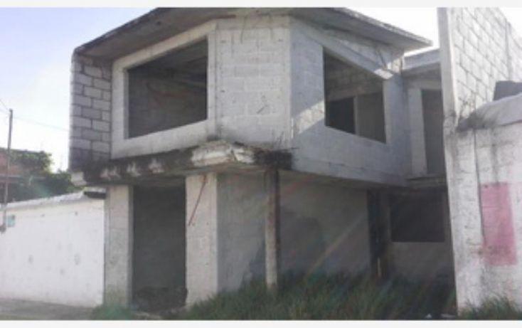 Foto de casa en venta en priv de las flores 4, loma florida 1a secc, apizaco, tlaxcala, 1243645 no 02