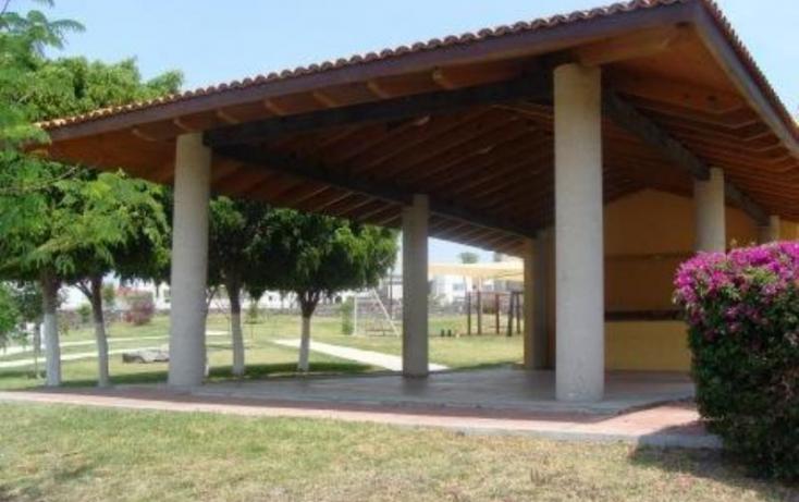 Foto de casa en renta en priv de ramellan 120, azteca, querétaro, querétaro, 884439 no 04