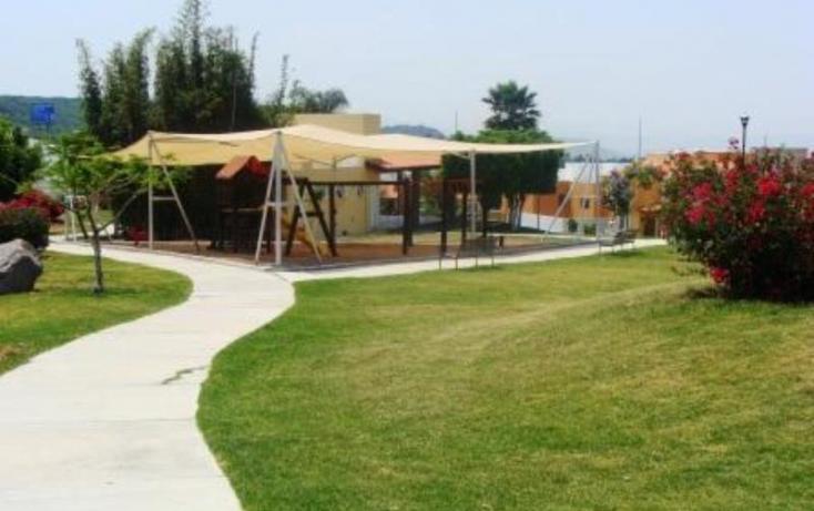 Foto de casa en renta en priv de ramellan 120, azteca, querétaro, querétaro, 884439 no 06