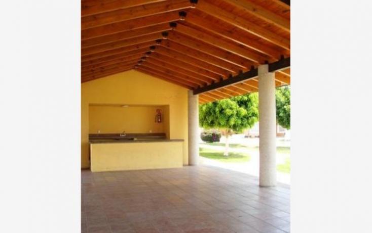 Foto de casa en renta en priv de ramellan 120, azteca, querétaro, querétaro, 884439 no 07