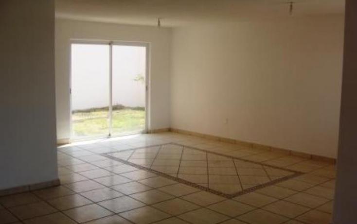 Foto de casa en renta en priv de ramellan 120, azteca, querétaro, querétaro, 884439 no 08