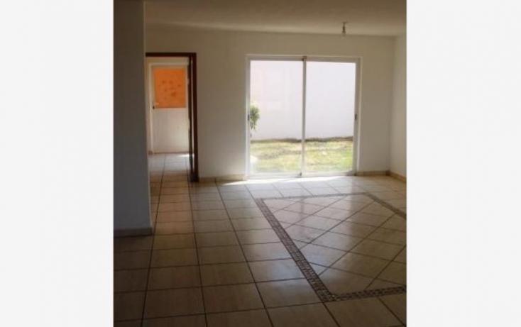 Foto de casa en renta en priv de ramellan 120, azteca, querétaro, querétaro, 884439 no 09