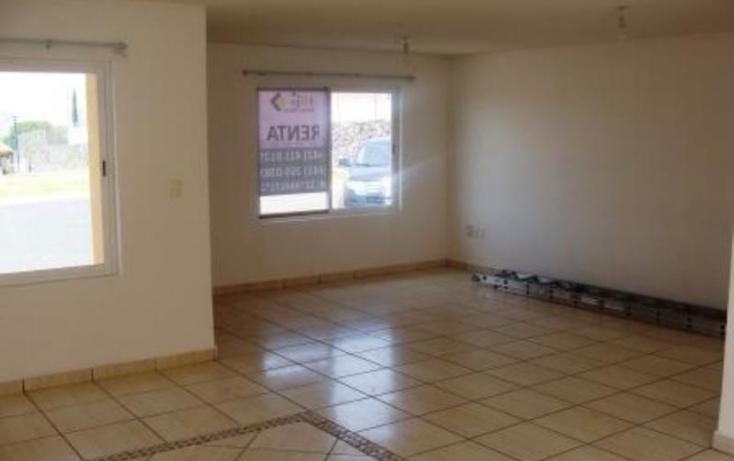 Foto de casa en renta en priv de ramellan 120, azteca, querétaro, querétaro, 884439 no 10