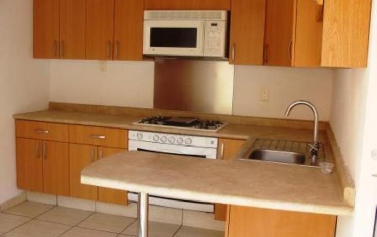 Foto de casa en renta en priv de ramellan 120, azteca, querétaro, querétaro, 884439 no 12