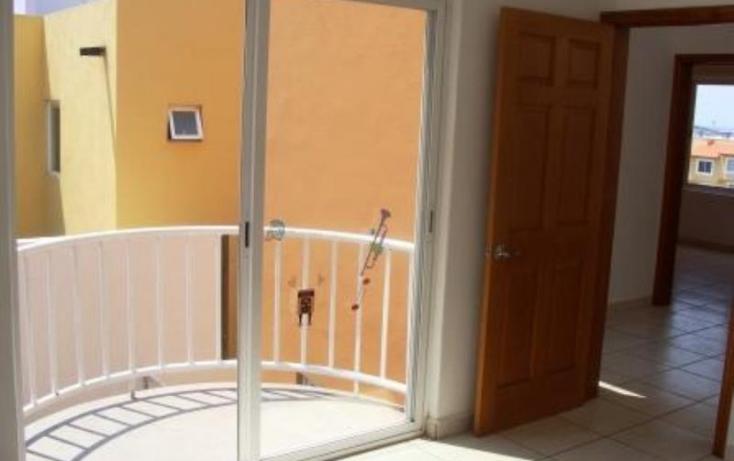 Foto de casa en renta en priv de ramellan 120, azteca, querétaro, querétaro, 884439 no 14