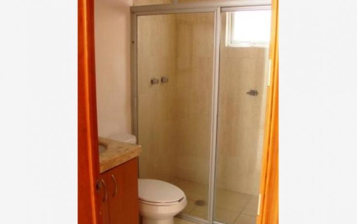 Foto de casa en renta en priv de ramellan 120, azteca, querétaro, querétaro, 884439 no 15