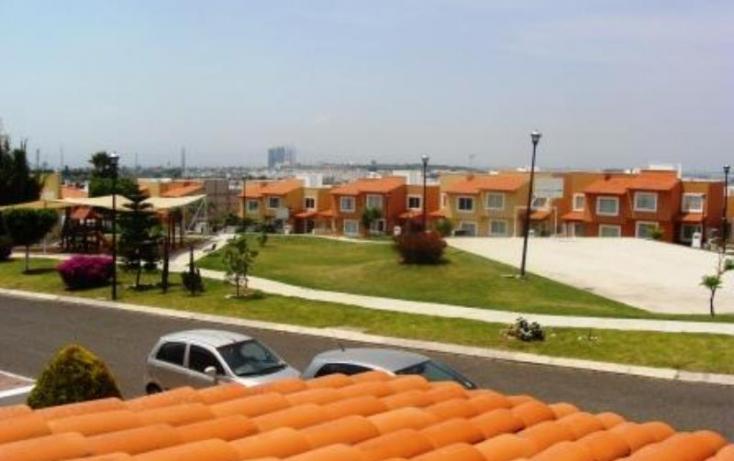 Foto de casa en renta en priv de ramellan 120, azteca, querétaro, querétaro, 884439 no 18