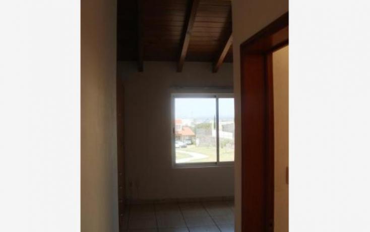 Foto de casa en renta en priv de ramellan 120, azteca, querétaro, querétaro, 884439 no 19
