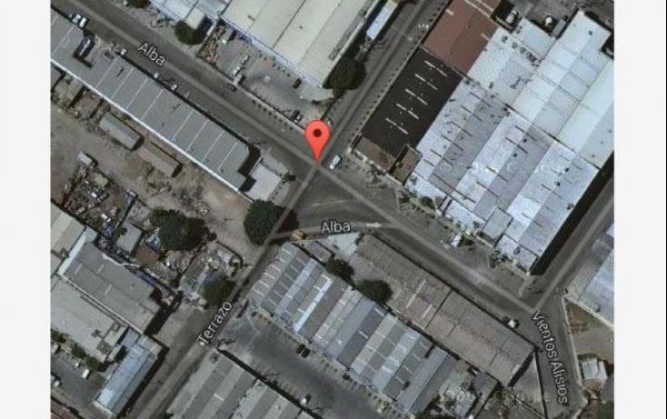 Foto de casa en venta en priv del alba 12095, los olivos, tijuana, baja california norte, 583934 no 01