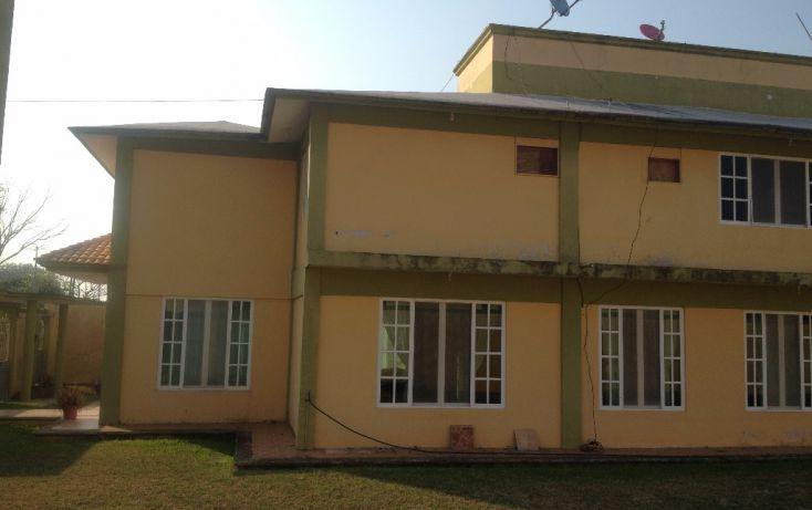 Foto de casa en venta en priv el mirador lote 4 manzana 5, el mirador, jáltipan, veracruz, 1928580 no 02