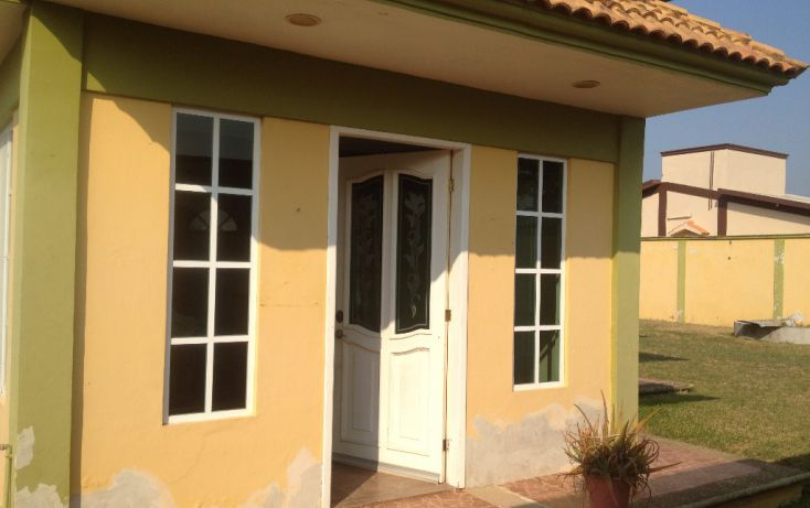 Foto de casa en venta en priv el mirador lote 4 manzana 5, el mirador, jáltipan, veracruz, 1928580 no 05