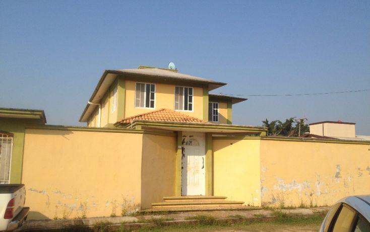 Foto de casa en venta en priv el mirador lote 4 manzana 5, el mirador, jáltipan, veracruz, 1928580 no 09