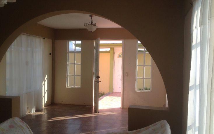 Foto de casa en venta en priv el mirador lote 4 manzana 5, el mirador, jáltipan, veracruz, 1928580 no 10