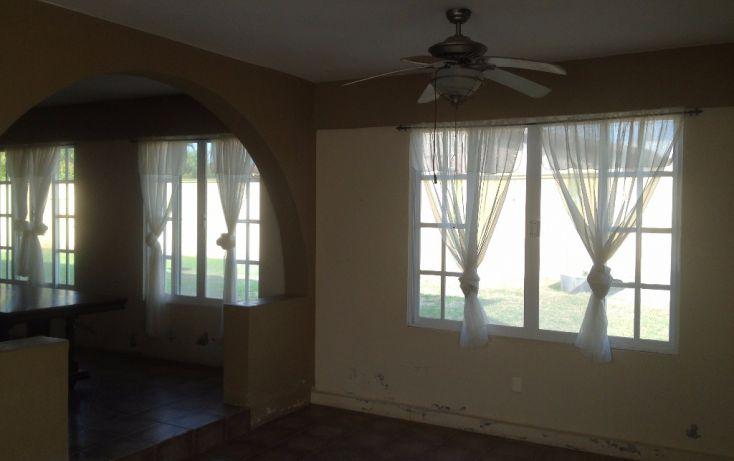 Foto de casa en venta en priv el mirador lote 4 manzana 5, el mirador, jáltipan, veracruz, 1928580 no 12