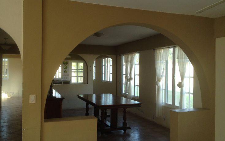 Foto de casa en venta en priv el mirador lote 4 manzana 5, el mirador, jáltipan, veracruz, 1928580 no 13