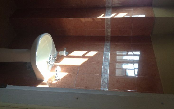Foto de casa en venta en priv el mirador lote 4 manzana 5, el mirador, jáltipan, veracruz, 1928580 no 19