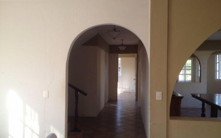 Foto de casa en venta en priv el mirador lote 4 manzana 5, el mirador, jáltipan, veracruz, 1928580 no 20