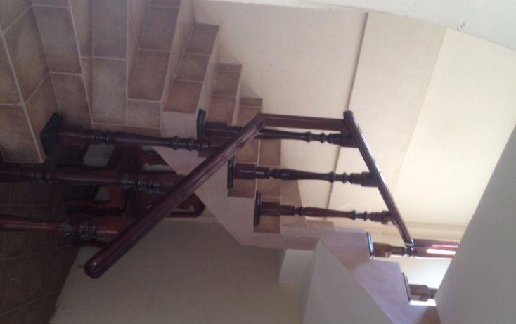 Foto de casa en venta en priv el mirador lote 4 manzana 5, el mirador, jáltipan, veracruz, 1928580 no 21