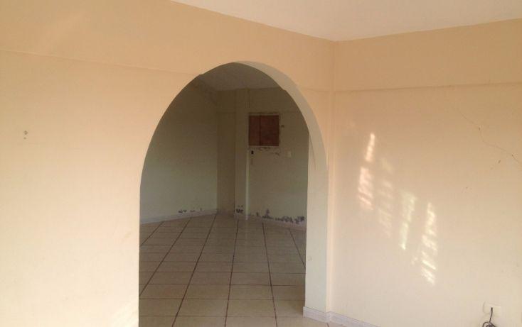 Foto de casa en venta en priv el mirador lote 4 manzana 5, el mirador, jáltipan, veracruz, 1928580 no 24
