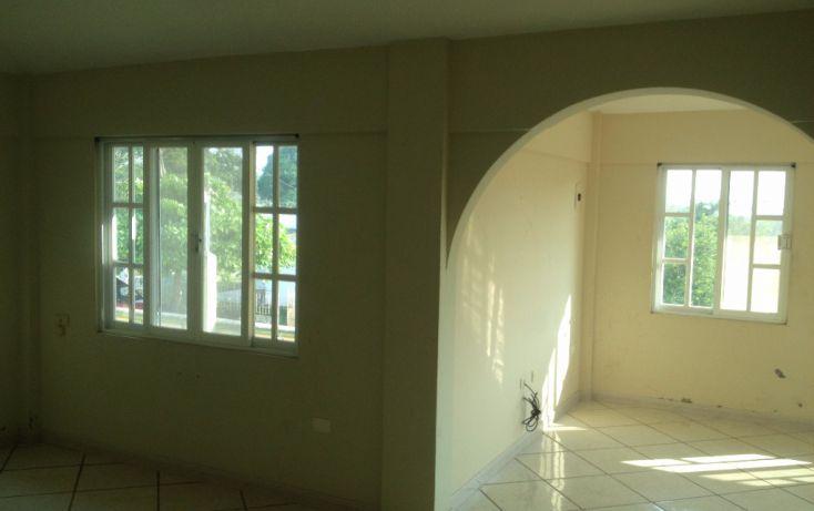 Foto de casa en venta en priv el mirador lote 4 manzana 5, el mirador, jáltipan, veracruz, 1928580 no 26
