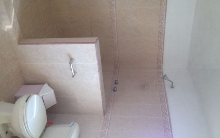 Foto de casa en venta en priv el mirador lote 4 manzana 5, el mirador, jáltipan, veracruz, 1928580 no 27