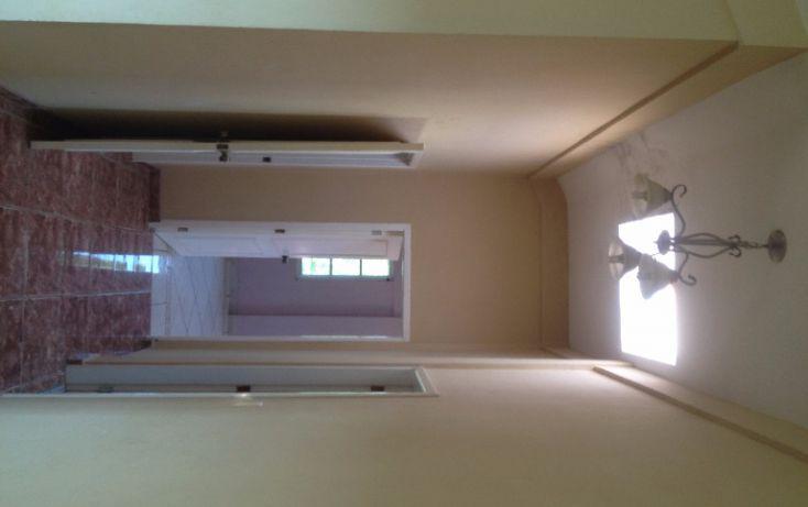 Foto de casa en venta en priv el mirador lote 4 manzana 5, el mirador, jáltipan, veracruz, 1928580 no 30