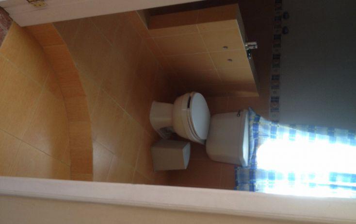 Foto de casa en venta en priv el mirador lote 4 manzana 5, el mirador, jáltipan, veracruz, 1928580 no 33