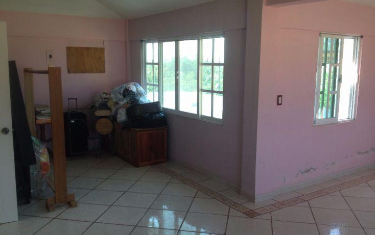 Foto de casa en venta en priv el mirador lote 4 manzana 5, el mirador, jáltipan, veracruz, 1928580 no 36