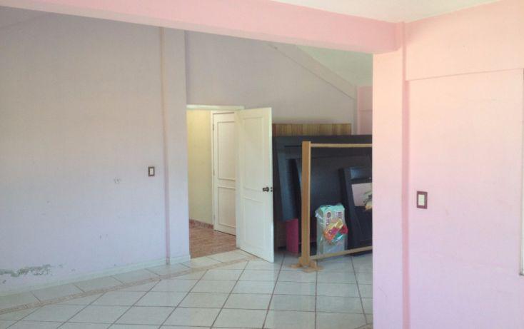 Foto de casa en venta en priv el mirador lote 4 manzana 5, el mirador, jáltipan, veracruz, 1928580 no 38