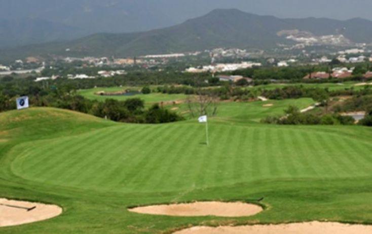 Foto de terreno habitacional en venta en priv el uro, residencial y club de golf la herradura etapa b, monterrey, nuevo león, 2043712 no 02