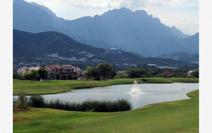 Foto de terreno habitacional en venta en priv el uro, residencial y club de golf la herradura etapa b, monterrey, nuevo león, 2043712 no 06