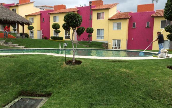 Foto de casa en venta en priv encino, ahuatlán tzompantle, cuernavaca, morelos, 1729646 no 01