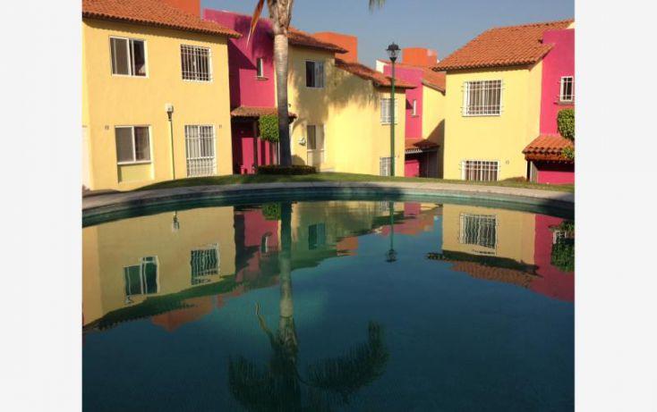 Foto de casa en venta en priv encino, ahuatlán tzompantle, cuernavaca, morelos, 1729646 no 03