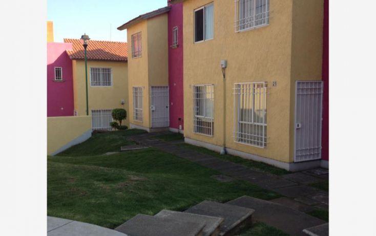 Foto de casa en venta en priv encino, ahuatlán tzompantle, cuernavaca, morelos, 1729646 no 04