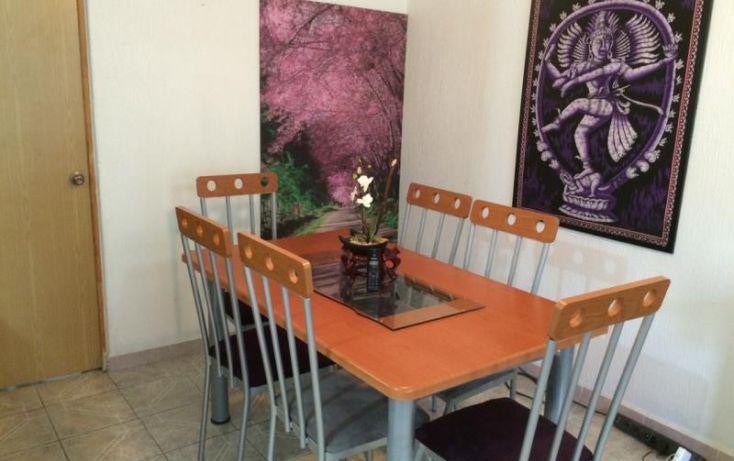 Foto de casa en venta en priv encino, ahuatlán tzompantle, cuernavaca, morelos, 1729646 no 06