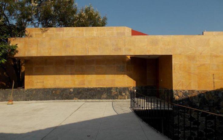 Foto de casa en venta en priv francisco villa, lomas de trujillo, emiliano zapata, morelos, 1590994 no 01