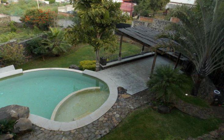 Foto de casa en venta en priv francisco villa, lomas de trujillo, emiliano zapata, morelos, 1590994 no 02