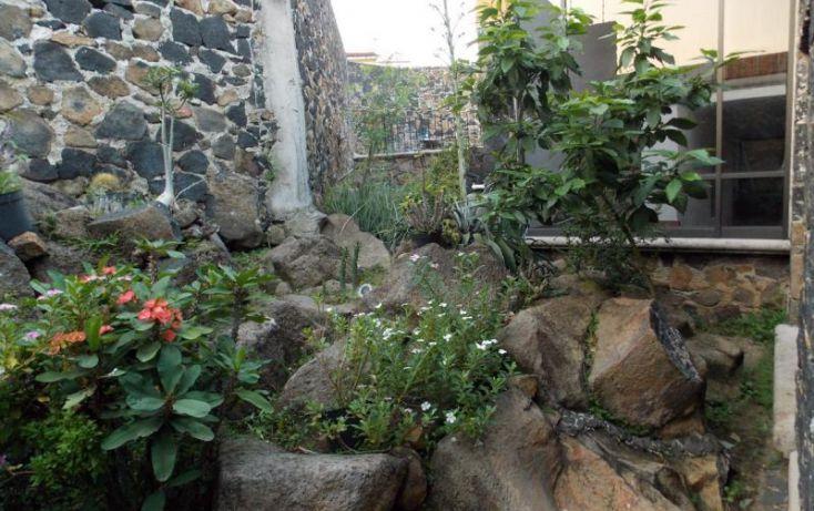 Foto de casa en venta en priv francisco villa, lomas de trujillo, emiliano zapata, morelos, 1590994 no 03