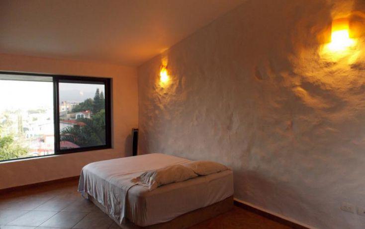 Foto de casa en venta en priv francisco villa, lomas de trujillo, emiliano zapata, morelos, 1590994 no 04